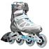 Inline Skates pic